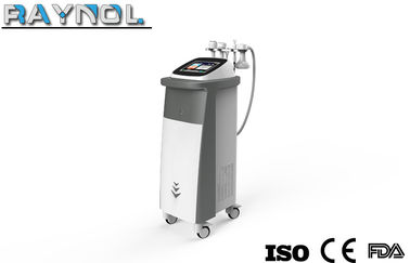 China Lose Weight HIFU Machine 230khz Ultrasound Cavitation Machine Full Body Slimming distributor