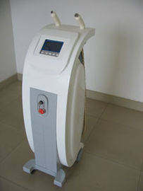 China Liposuction Equipment / Bipolar RF Machine for Breast enlargement, Pouch removal distributor